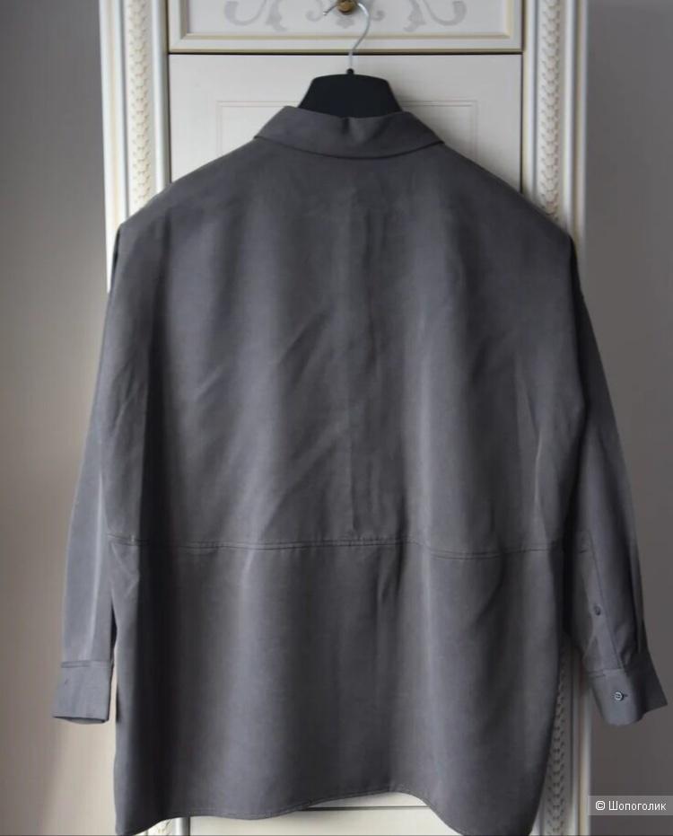 Cos рубашка M