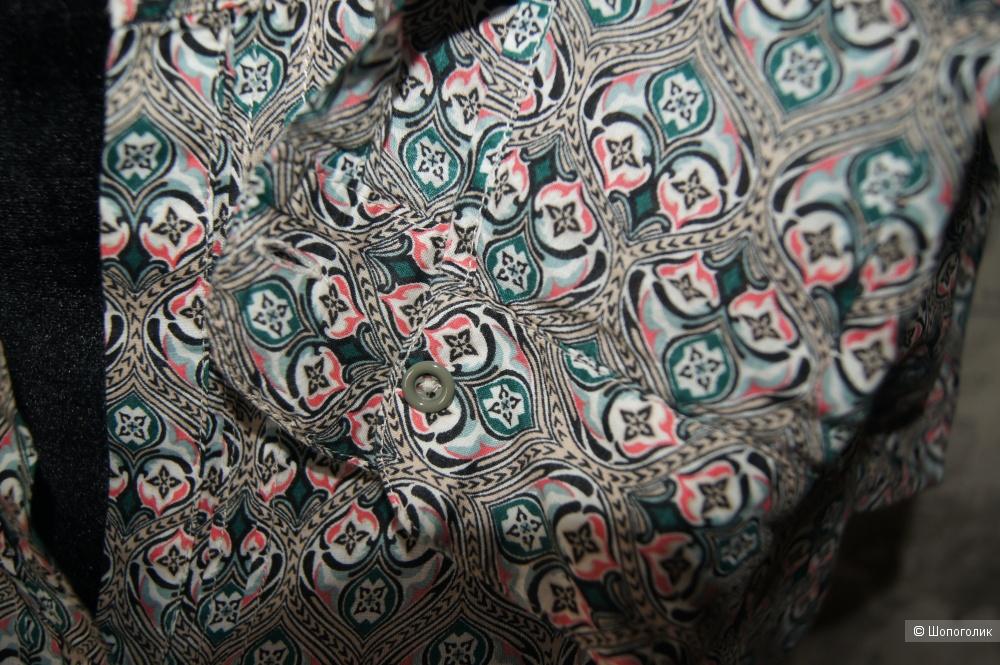 Блуза/рубашка Marc O`Polo, р-р 42-44