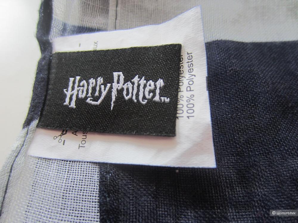 Шарф Harry Potter 170х35