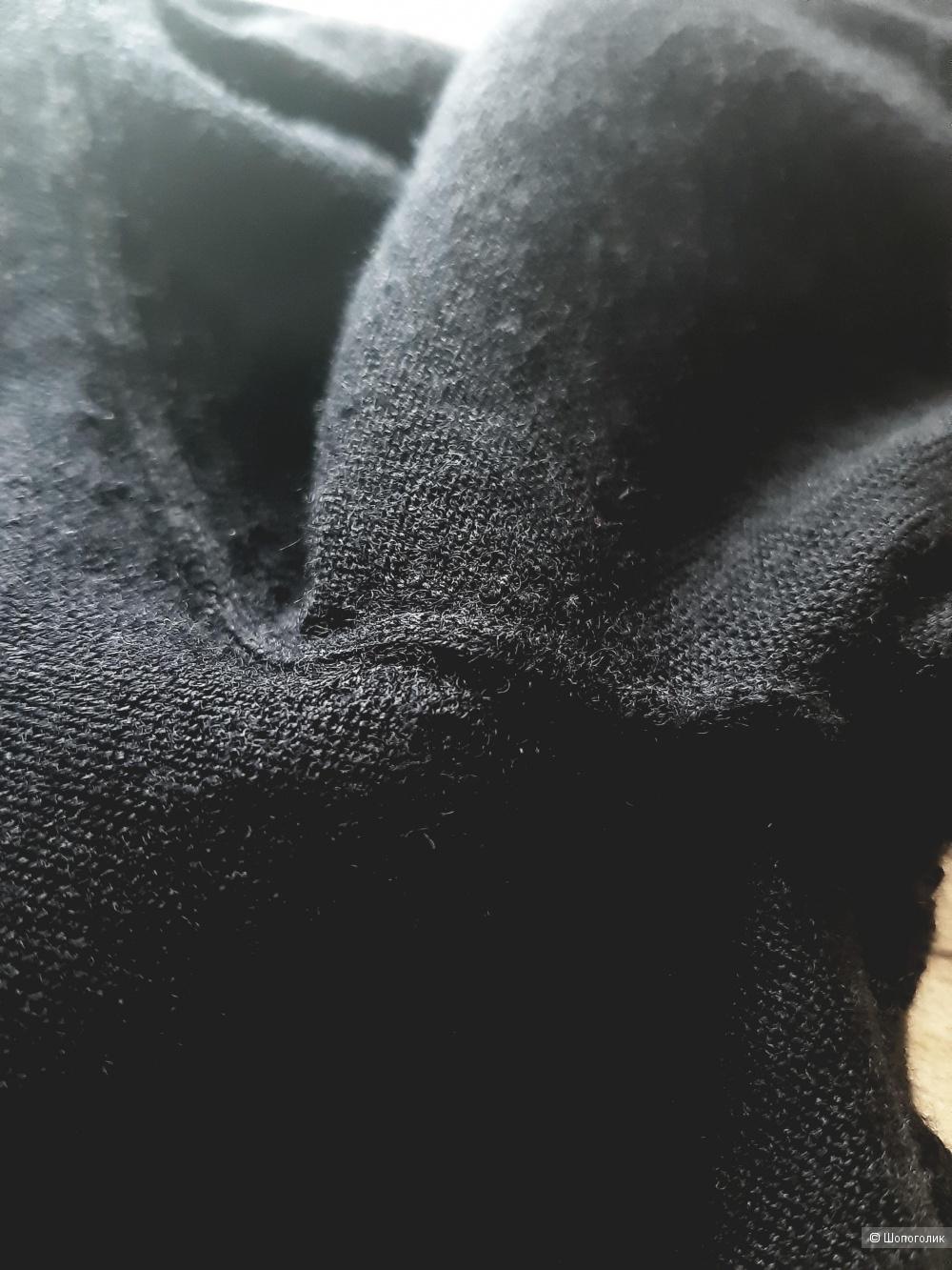 Бадлон HOBBS,размер L