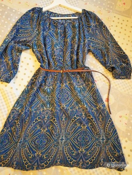 Платье No name, размер S/M