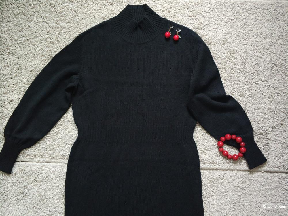 Платье Felibella, 44-46