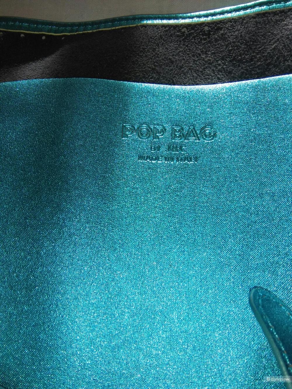 Сумка POP BAG BY J&C