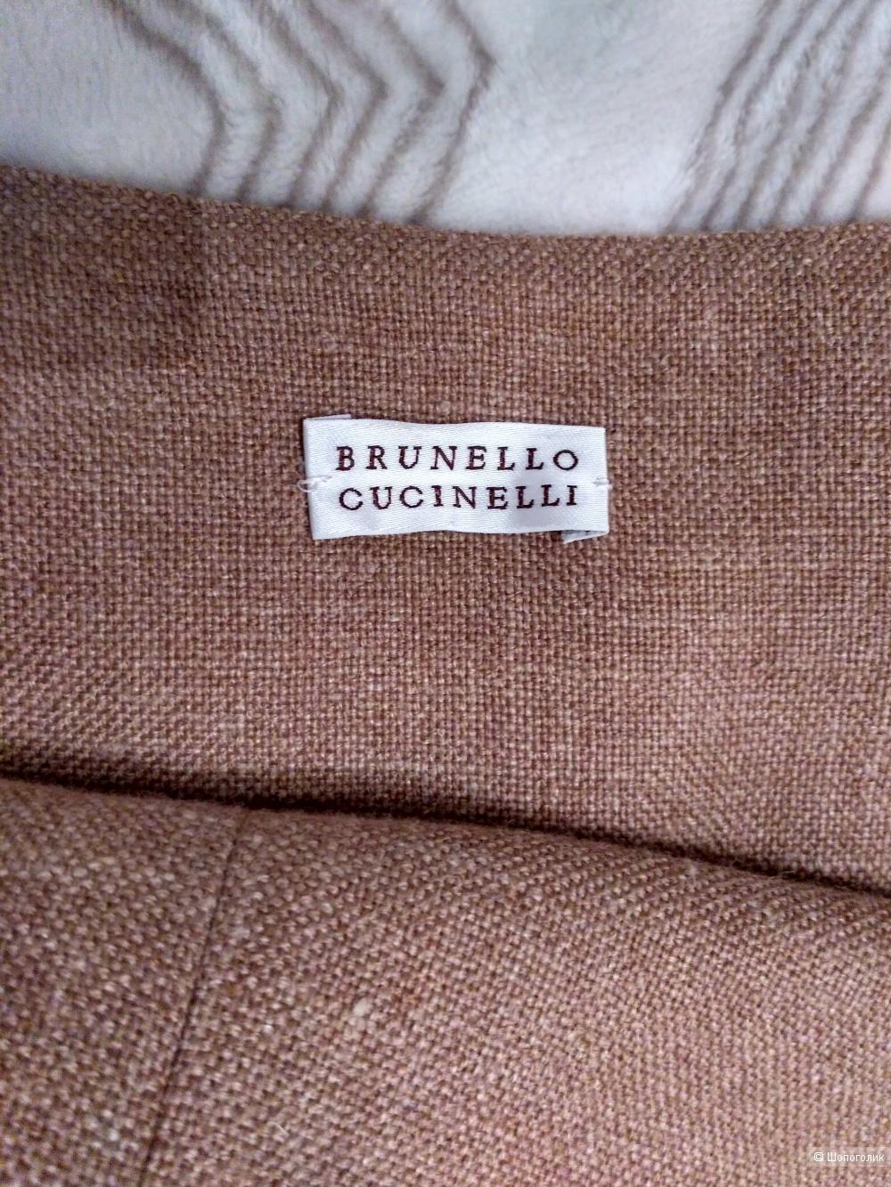 Юбка Brunello Cucinelli, it.42