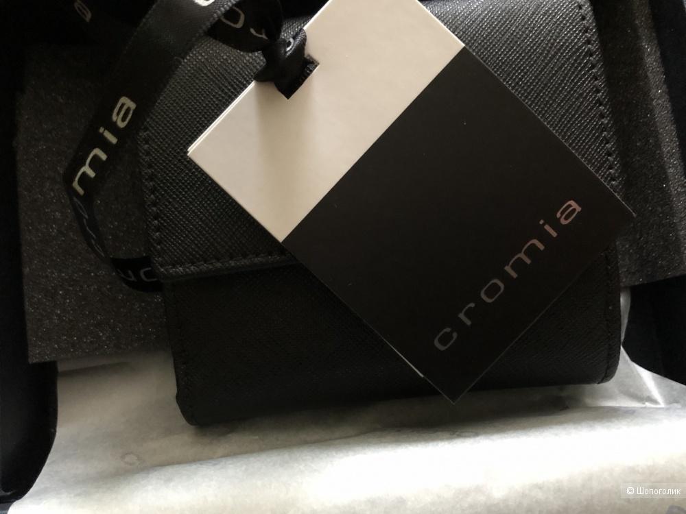Кошелёк Cromia