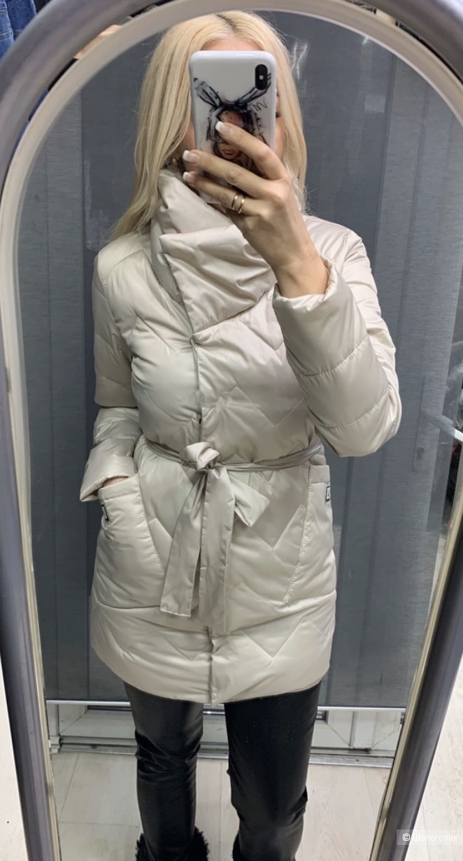 Куртка Spring, 42-48
