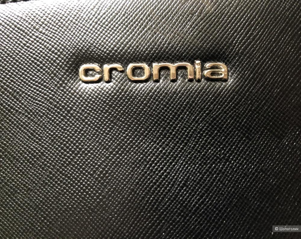 Сумка Cromia