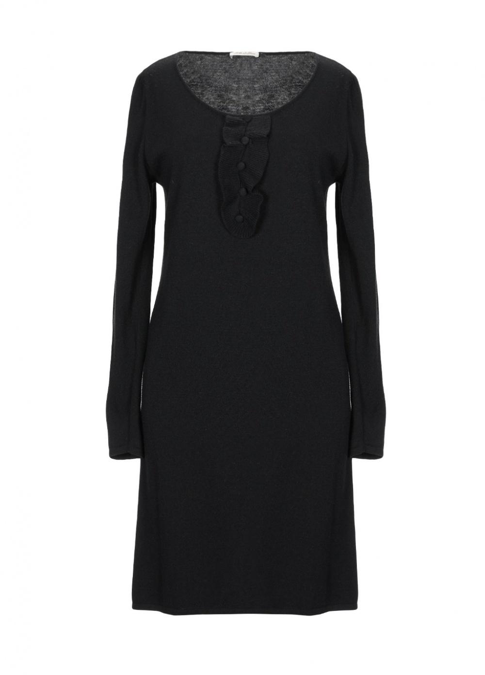 Платье SOHO de LUXE р.48+-