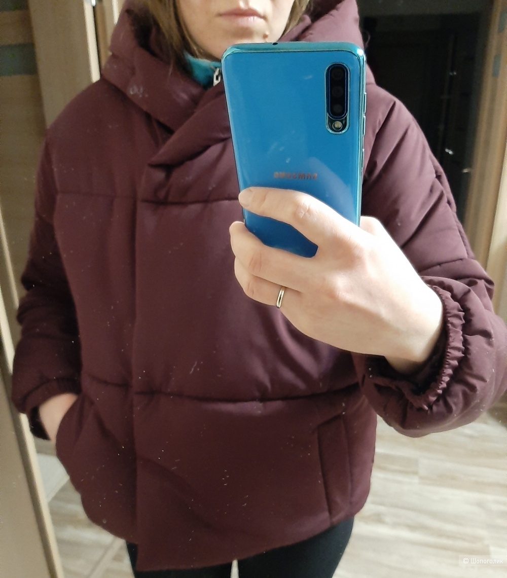 Куртка befree, 44