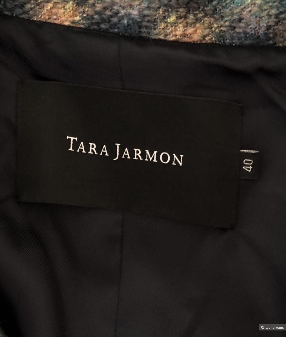 Пиджак Tara Jarmon, размер S.