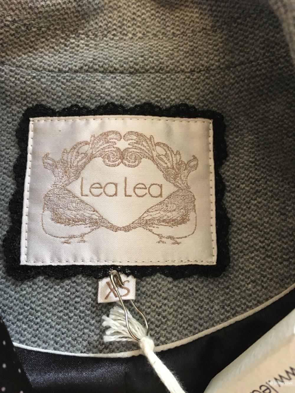 Костюм Lea Lea, размер 40-42