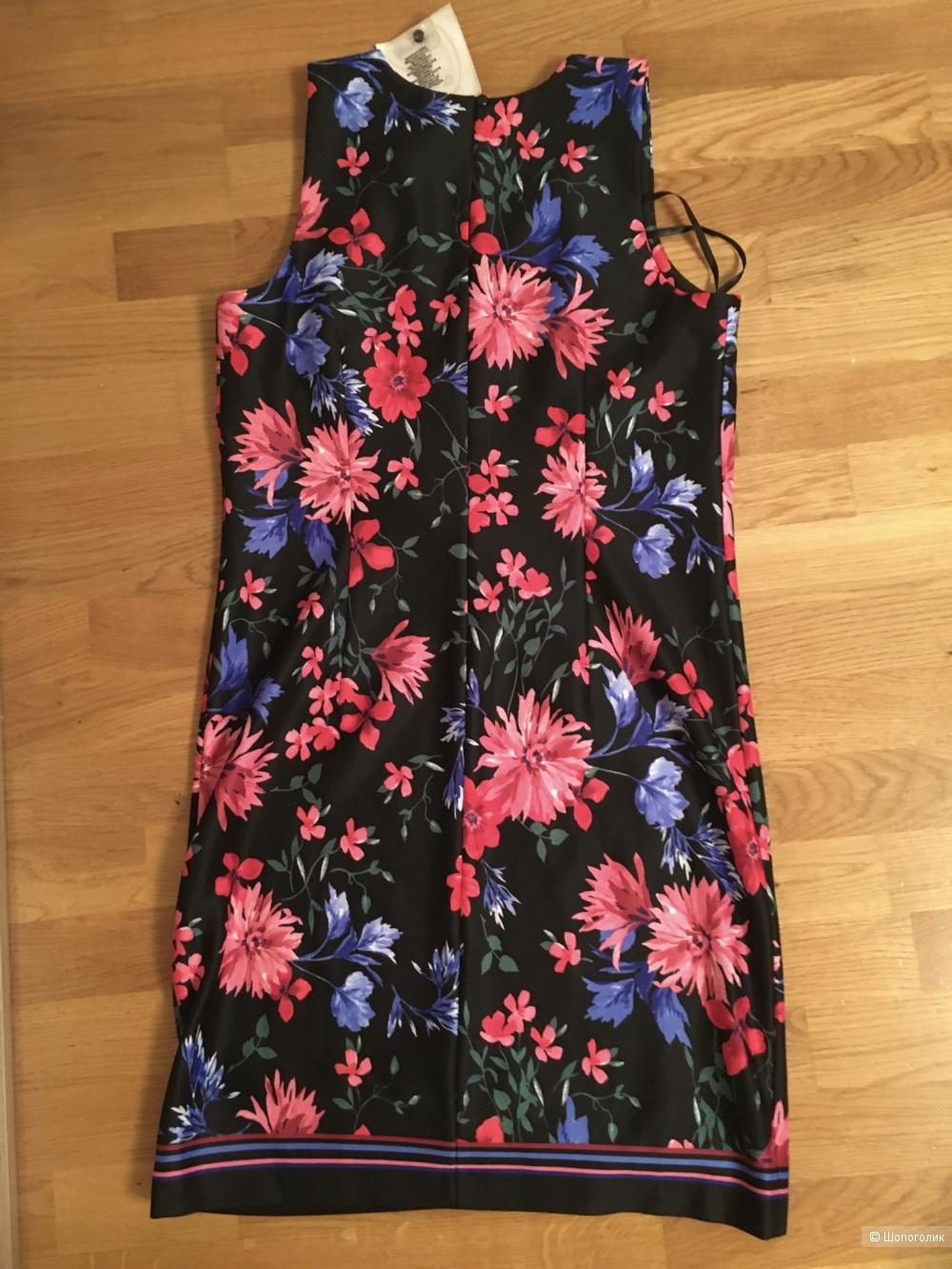 Платье pappagalla, S