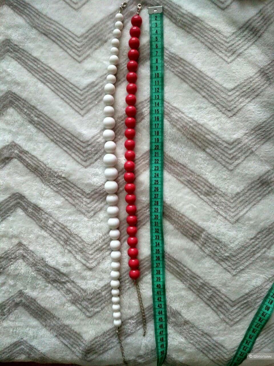 Серьги (2 пары) + подарок, one size
