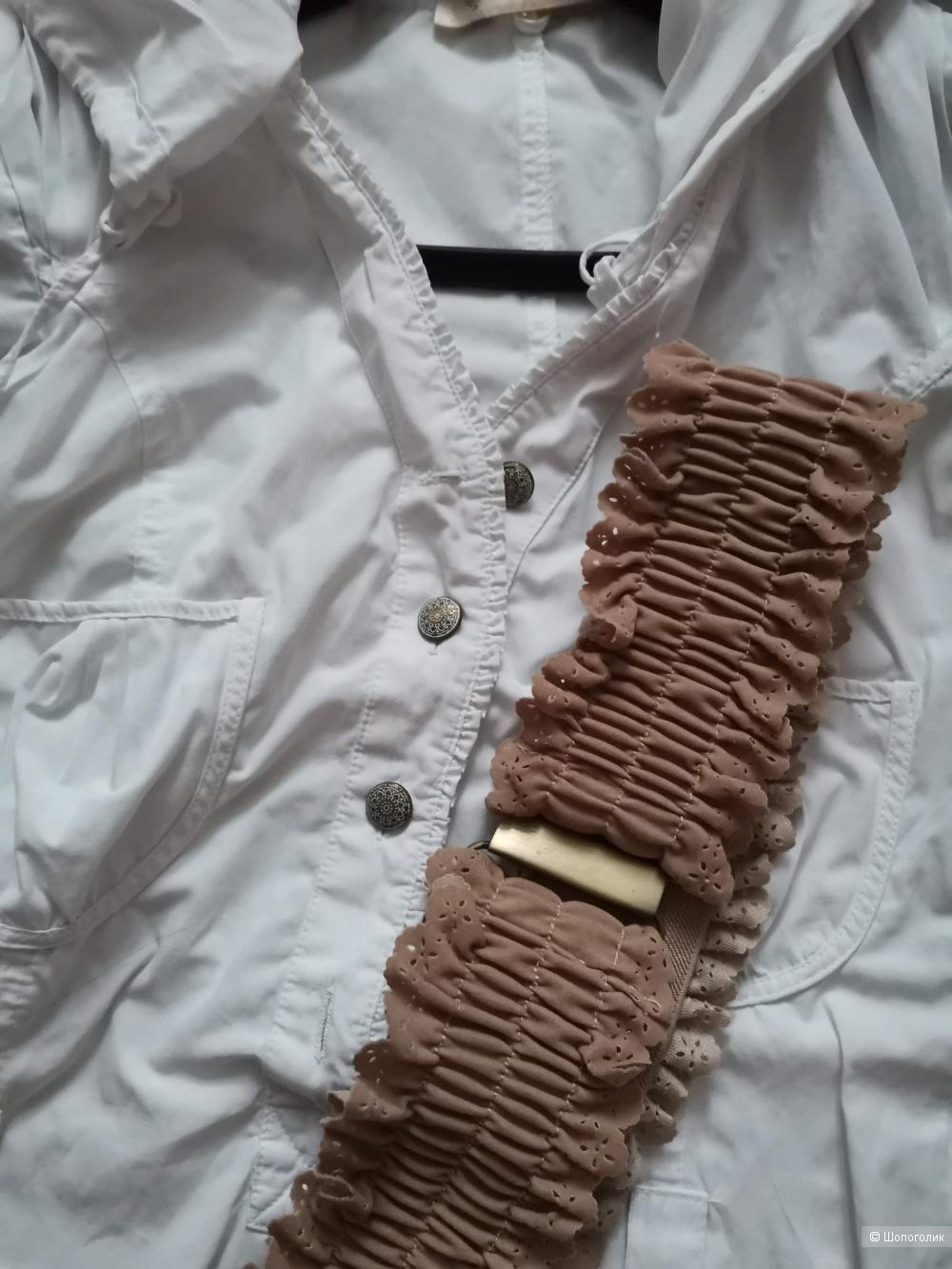 Платье Say 42 р.