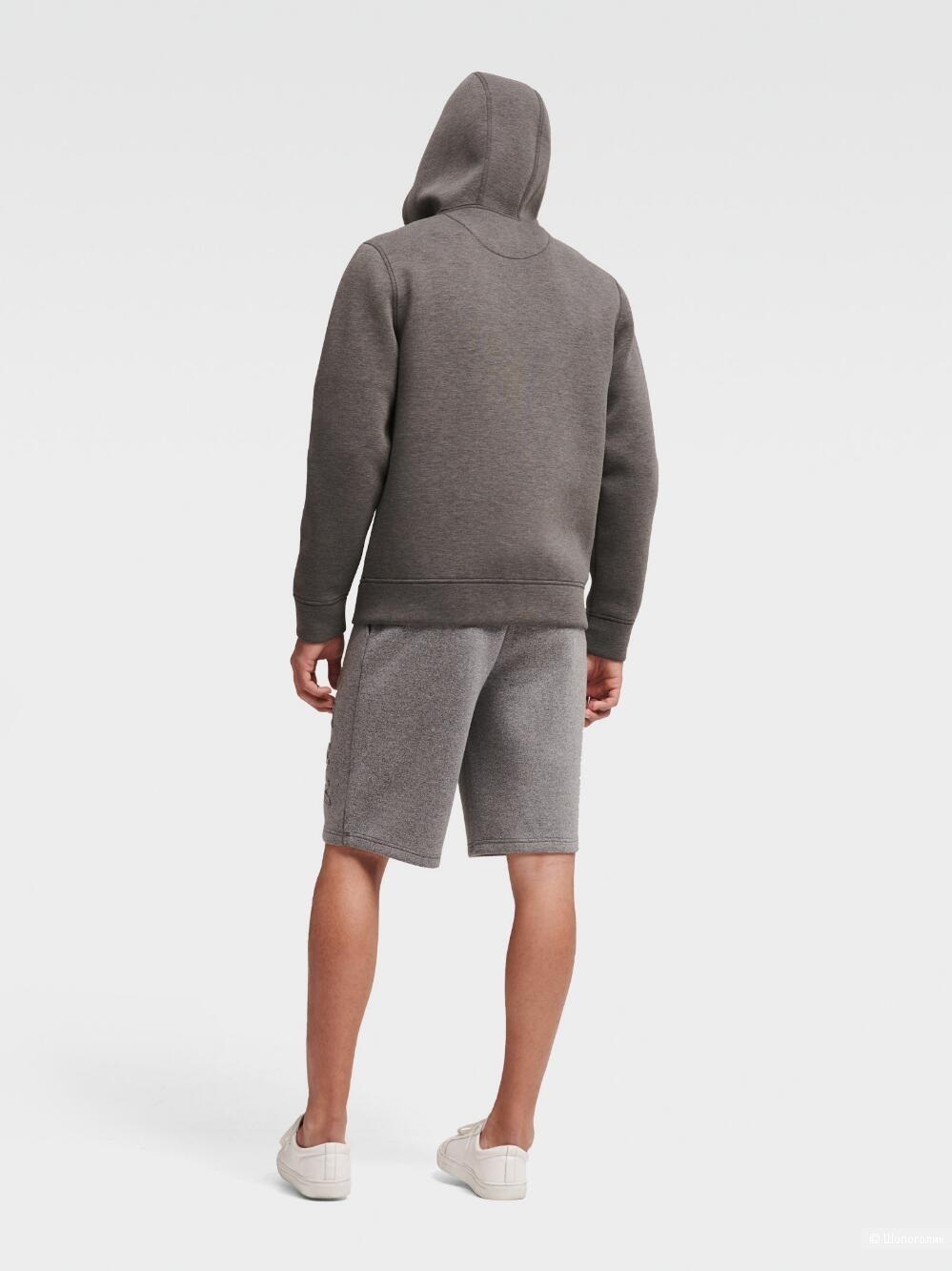 Мужская толстовка DKNY, размер L