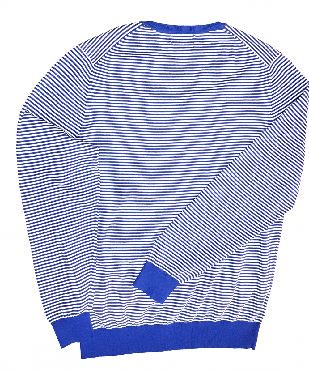 Свитер женский Massimo  Dutti XL