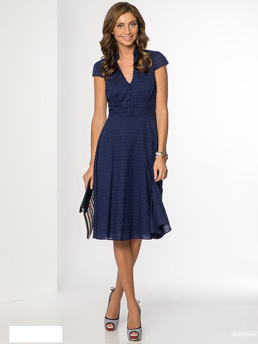 Платье Fever, размер 40-42