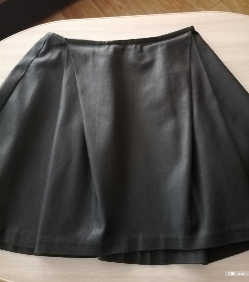 Ralph Lauren юбка, s, m