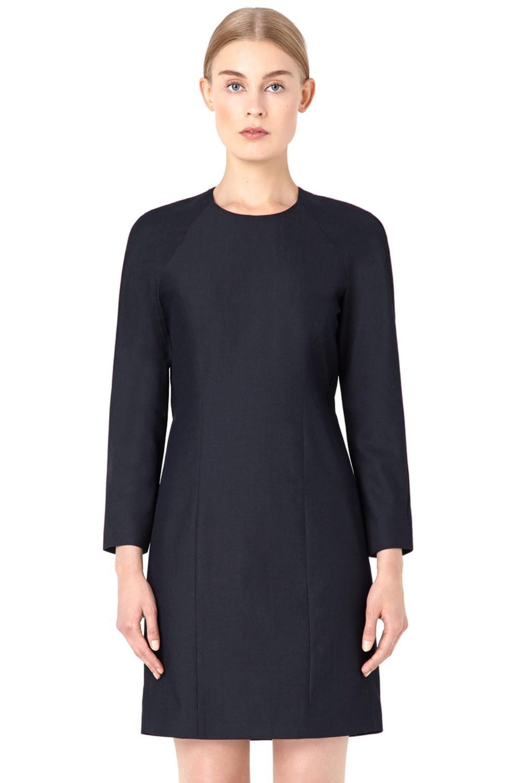 Платье COS, р-р 44-46