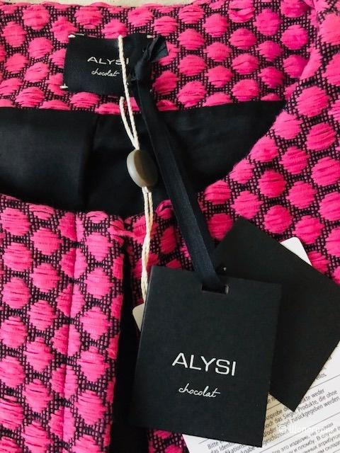Пиджак ALYSI,46IT