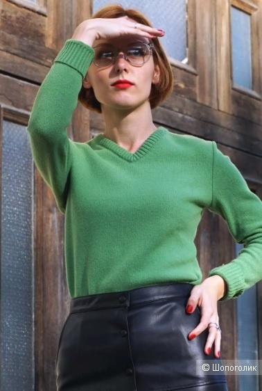 Пуловер,  S.T.I. , L-XL