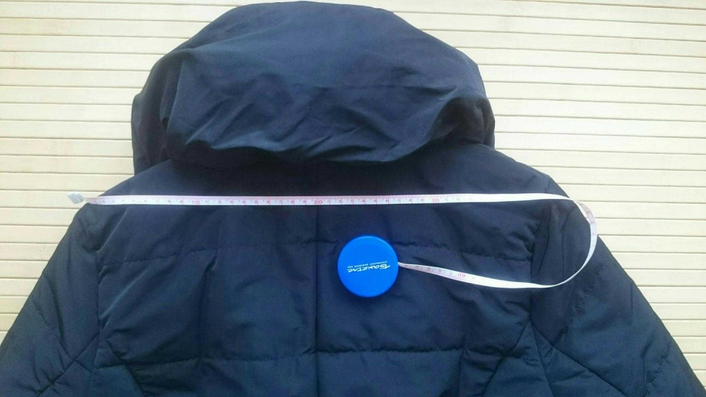 Куртка ASHLEY BROOKE by Heine, 46 размер