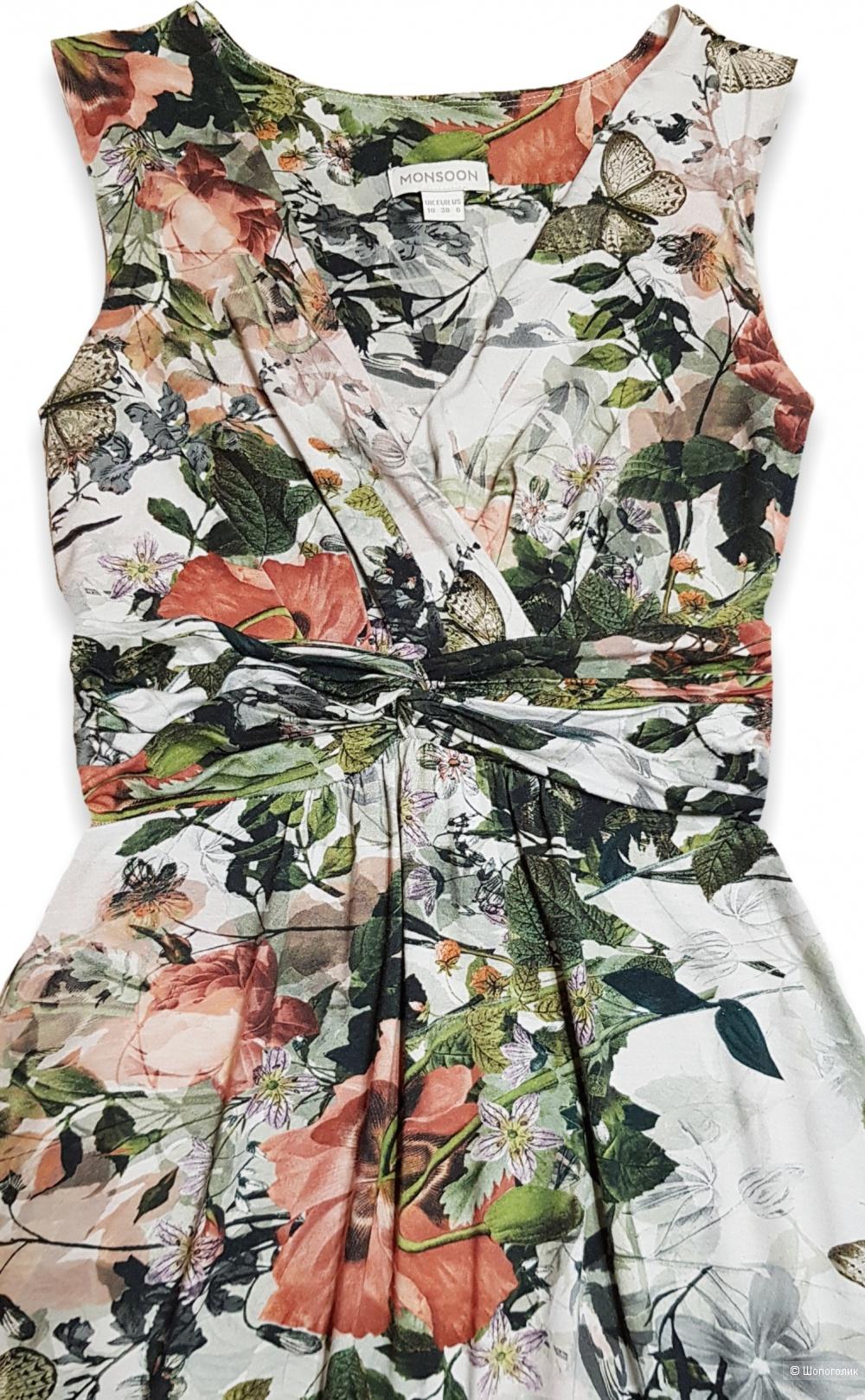 Платье Monsoon S/M