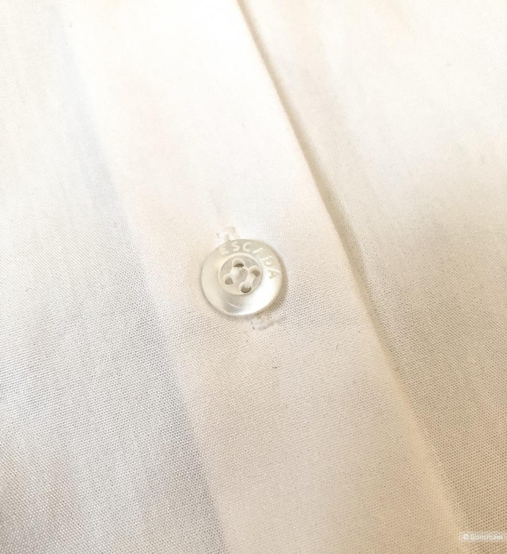 Блуза ESCADA (34)44 размер.
