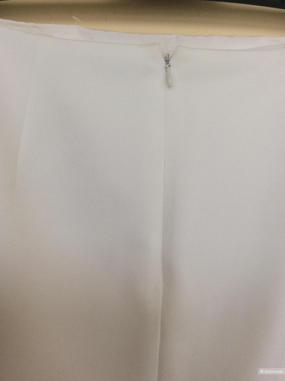 Юбка Calvin Klein размер 10 (46-48)