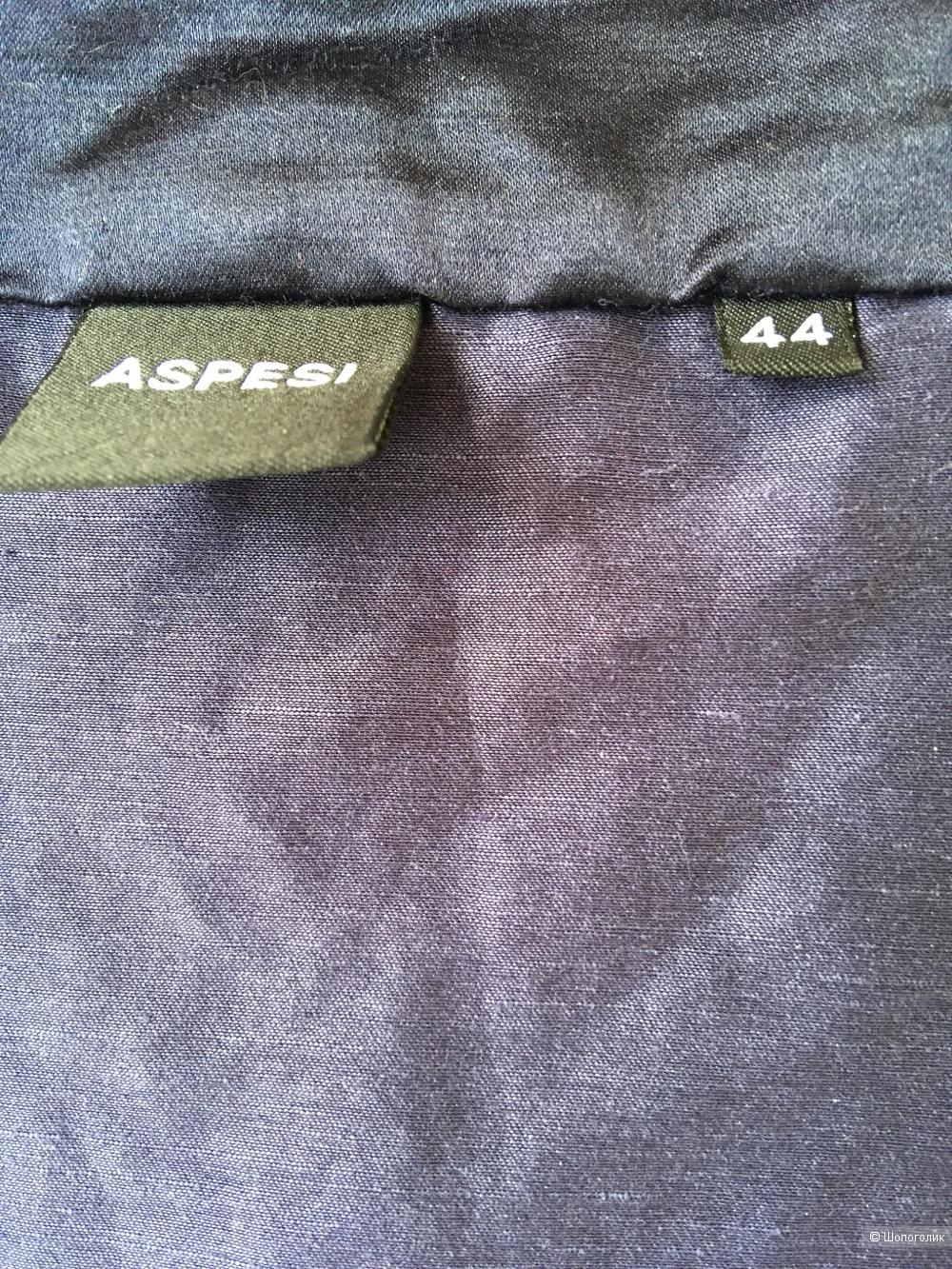 Юбка Aspesi, размер 44-46-48