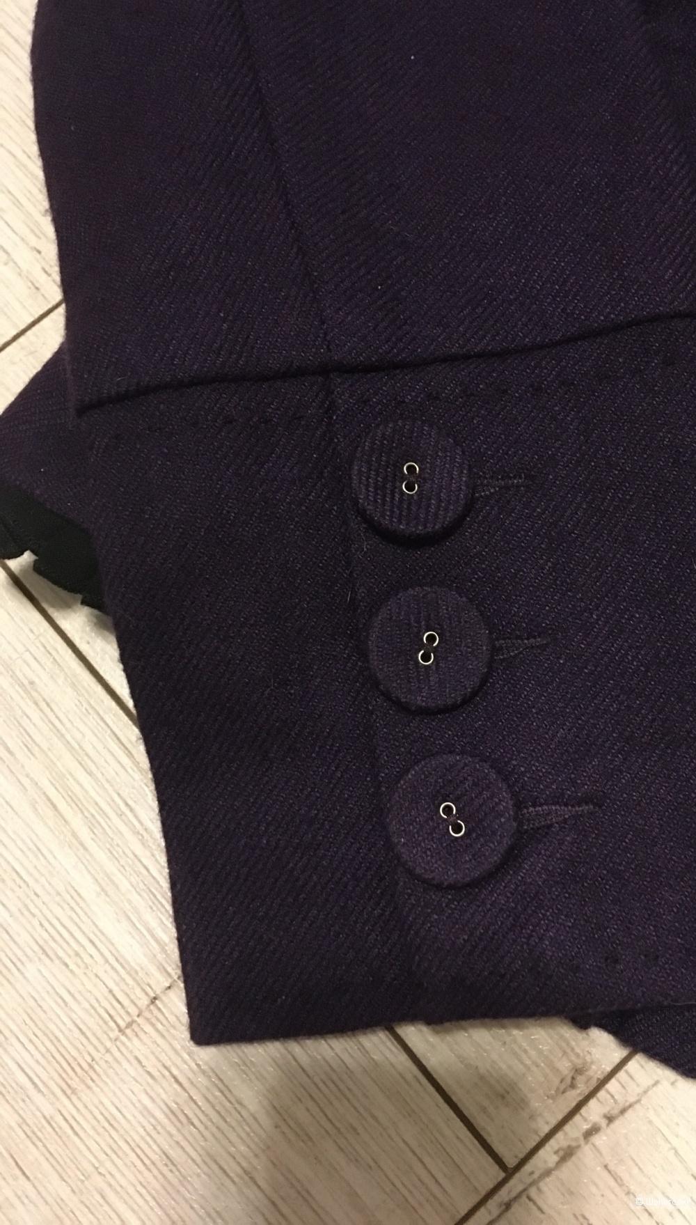 Пиджак 3,1 phillip lim, размер 40-42