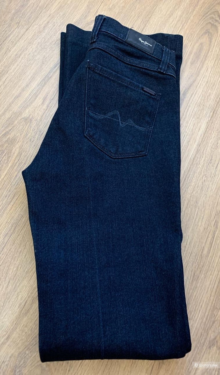 Pepe Jeans джинсы 26