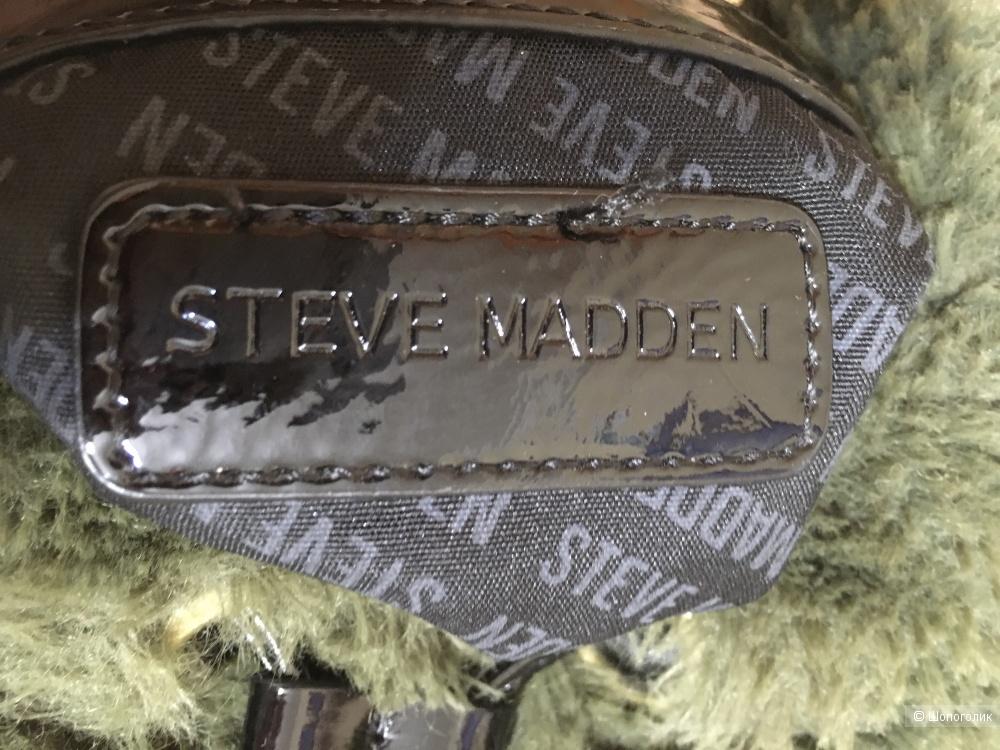 Рюкзак Steve Madden размер 19х21х9