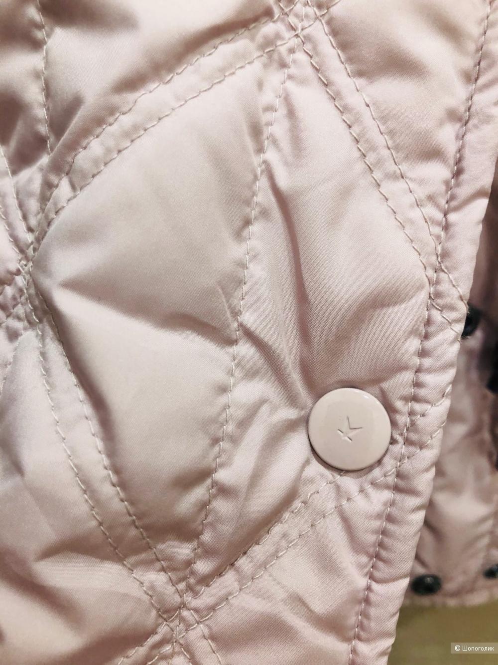 Куртка  Fuchs Schmitt Размер 44-46.