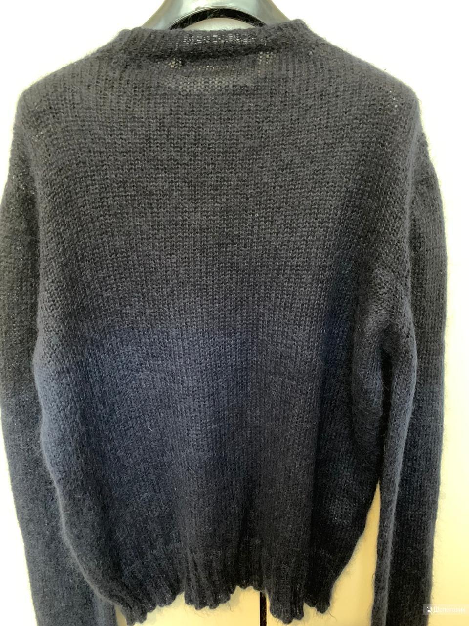 Marni, свитер, 46-48р