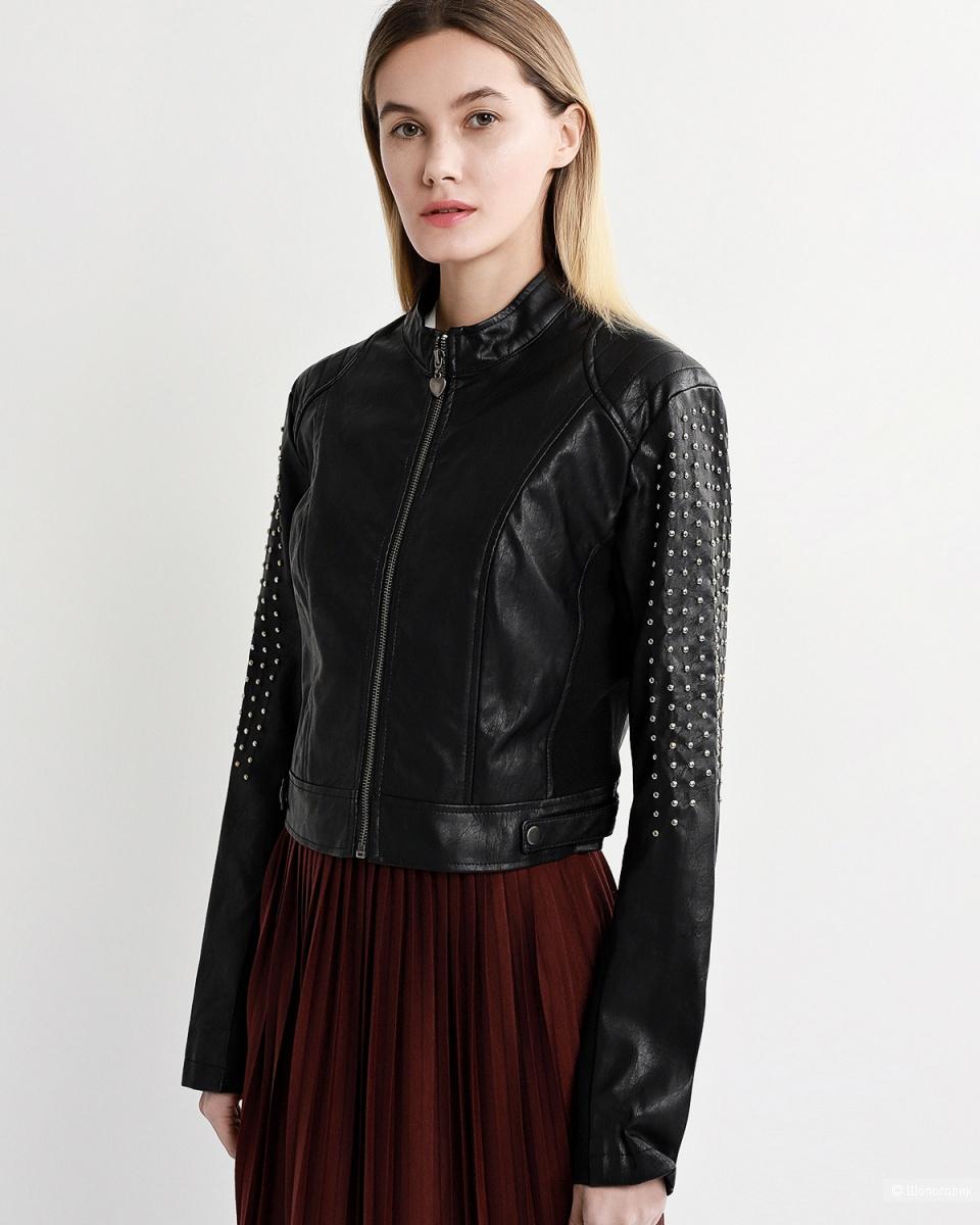 Куртка TWIN-SET  на 46 размер