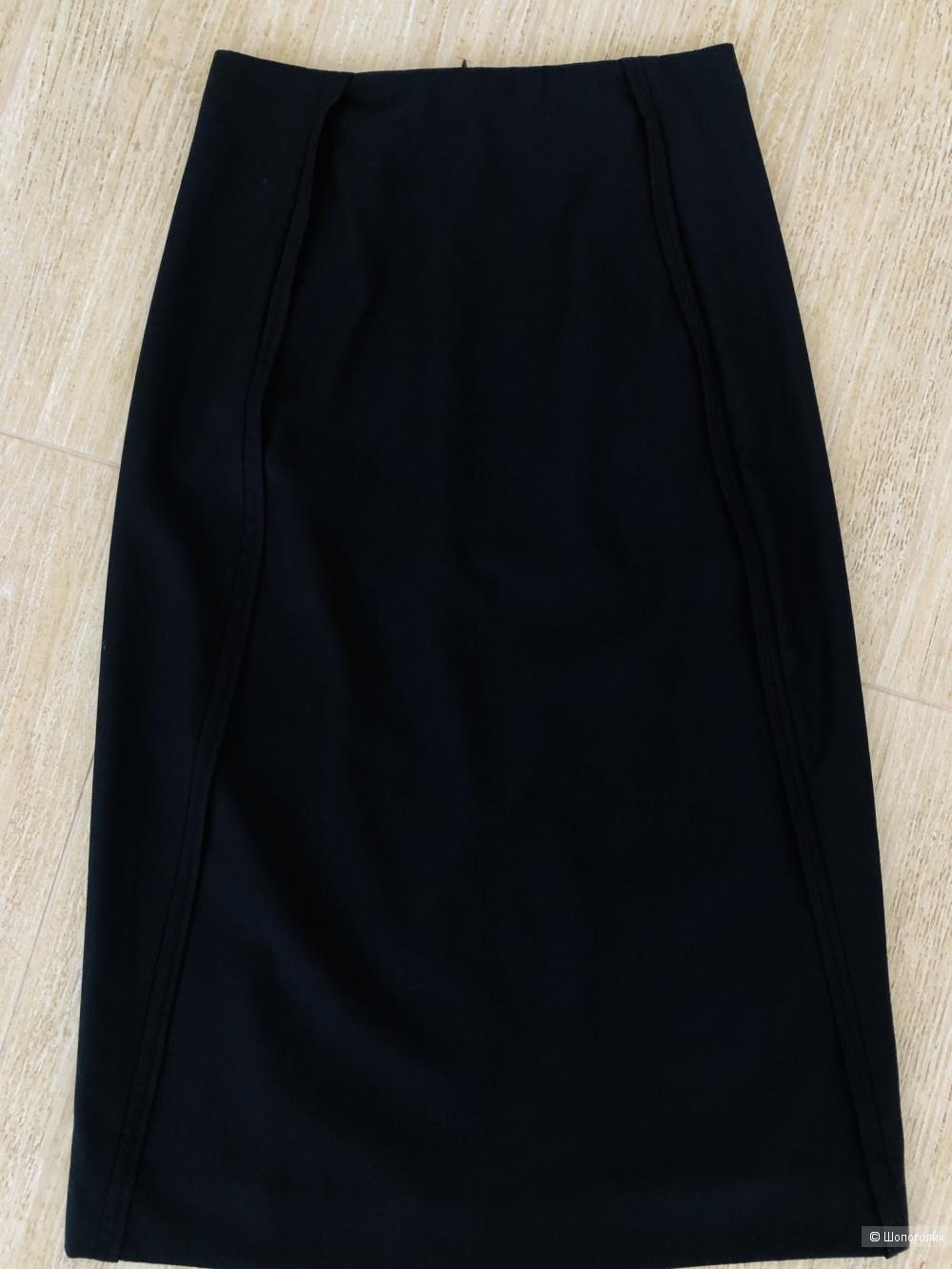 Cos юбка размер s