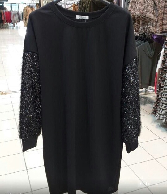 Платье Axx размер 42-44