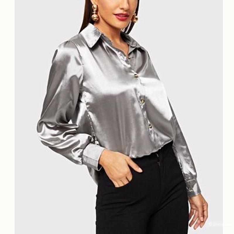Блузка FFC размер 42-44