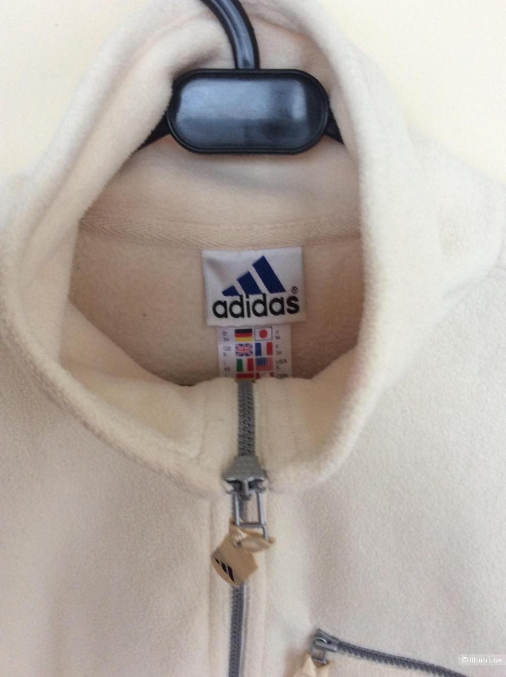 Толстовка Adidas размер М