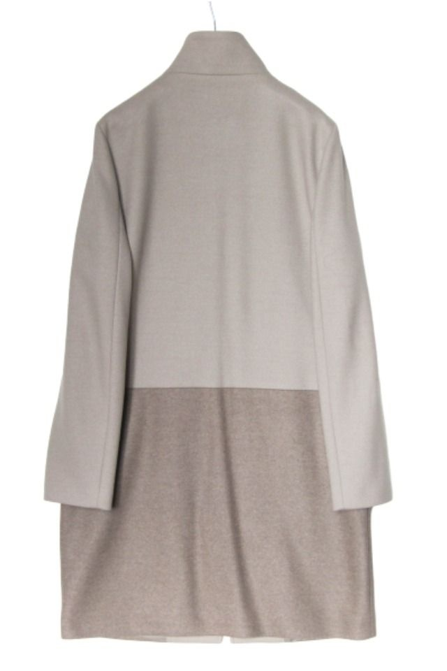Пальто  Cappellini  размер 46IT на46