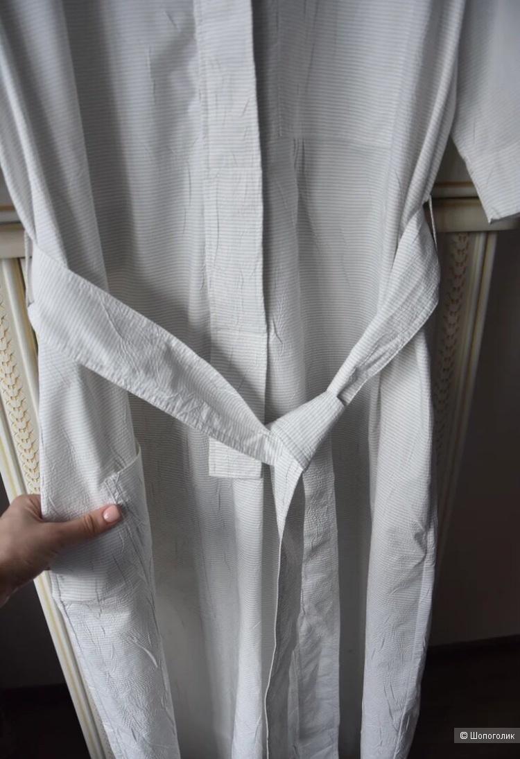 Cos платье L