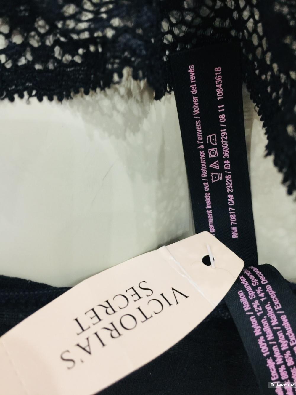 Комплект Victoria`s Secret Размер: S