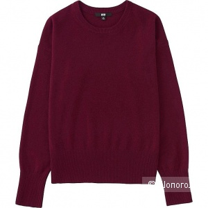 Джемпер свитер UNIQLO размер М