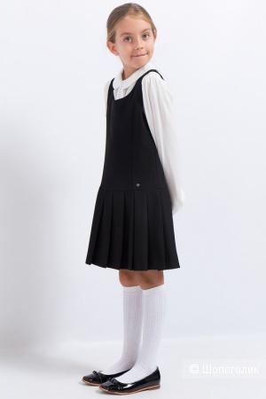 Платье\Сарафан, Olimpia,146