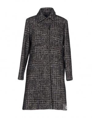 Пальто L'Autre Chose  размер 46IT на 46