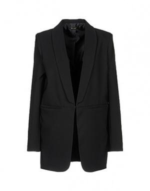 Пиджак Imperial, 42 размер