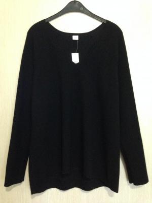 "Пуловер "" Gap"", XL размер"