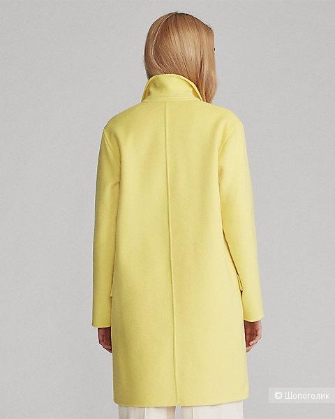 Пальто Ralph Lauren размер L
