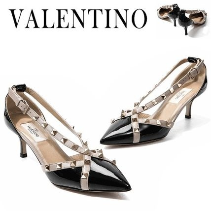 Туфли , Valentino , 39,5 ит. размер